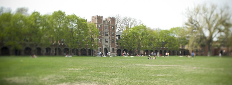 North Campus.jpg