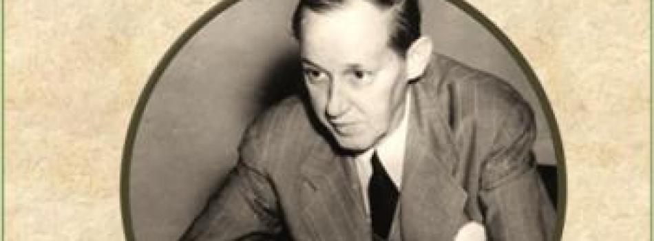 Hopkins Exhibit Picture
