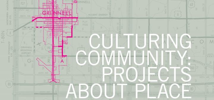 Culturing Community web logo