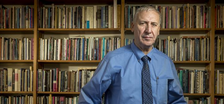 by edward essay hirsch sleepwalkers Edward hirsch is an for the sleepwalkers he received the william park riley prize from the modern language association for the best scholarly essay in.