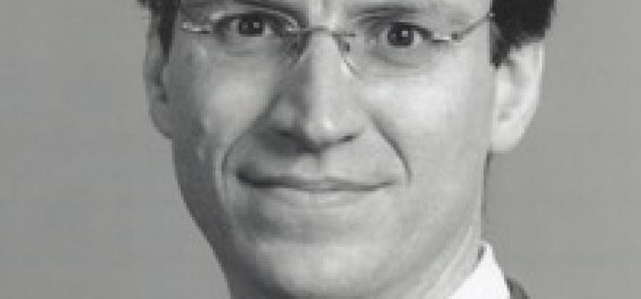 Karl Gerth '88
