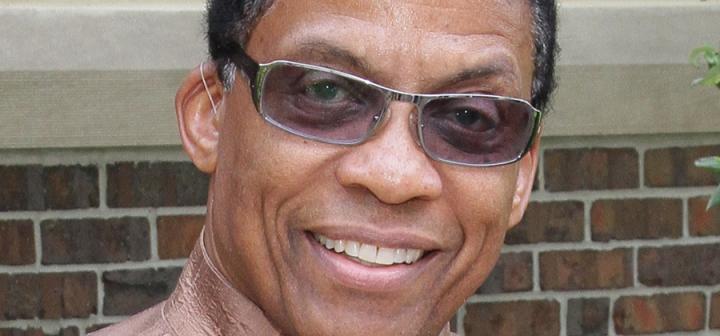 Herbert J. Hancock '60