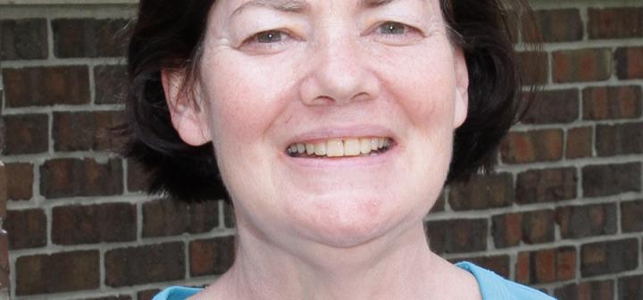 Margaret L. Hedstrom '75