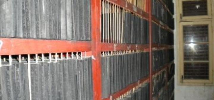 rows of wood blocks JBPH