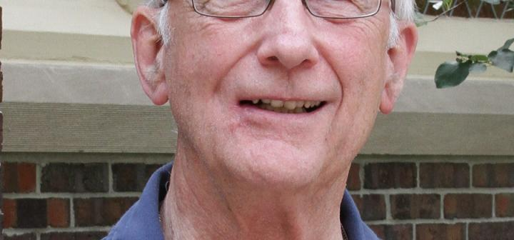 Allan D. Kellar '55