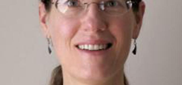 Marci Sortor