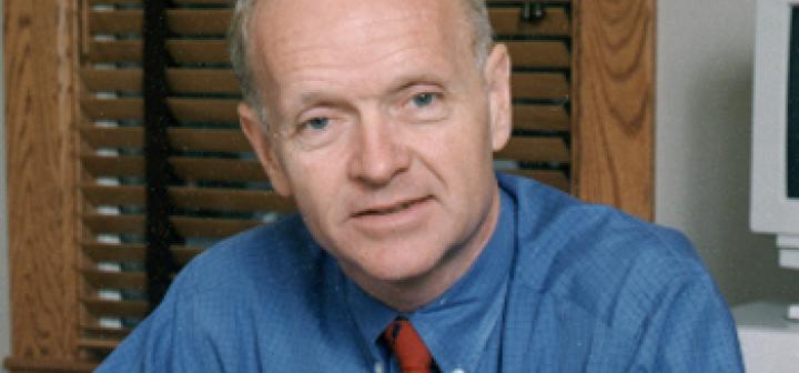 Russel K. Osgood