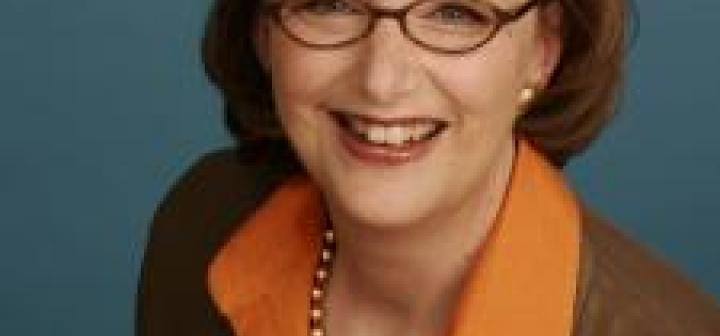 Sara Gould
