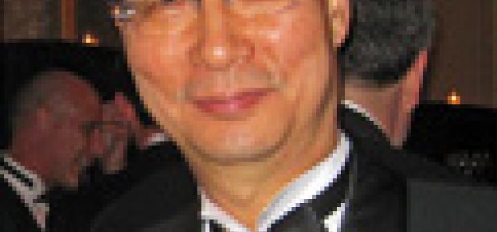 Ambassador Han Duk-soo