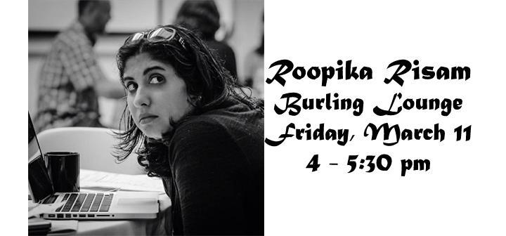 Roopika Risam