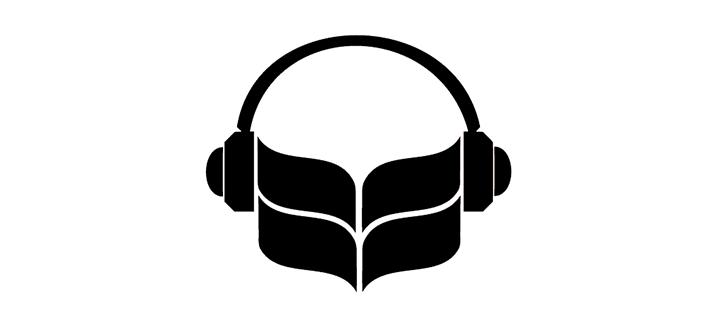 KDIC logo