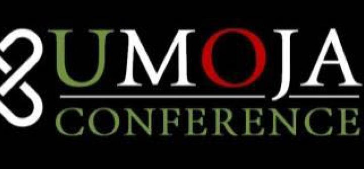 Umoja conference