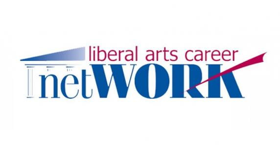 Liberal Arts Career Network