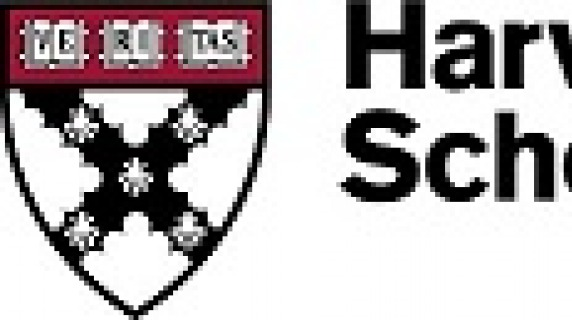Harvard Business School Online logo