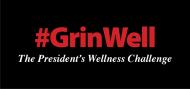 #GrinWell