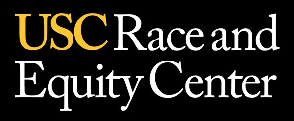 USC Race and Equity Center