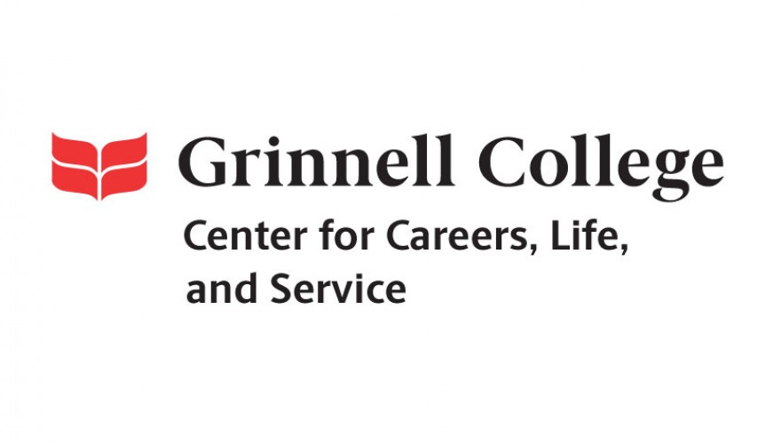 Grinnell College Center for Careers, Life, and Service