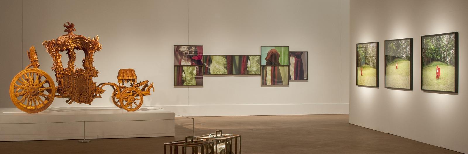 Exhibition D View : Centre d édition contemporaine geneva exhibition