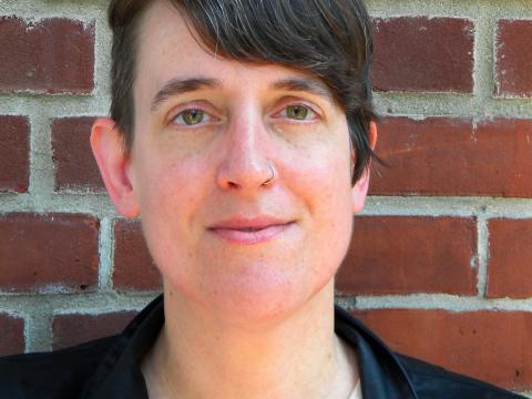 Karen Loftin