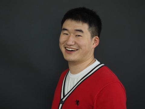 Jin Chang