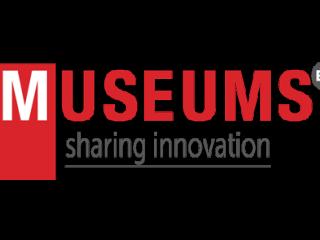MuseumsEtc Sharing Innovation