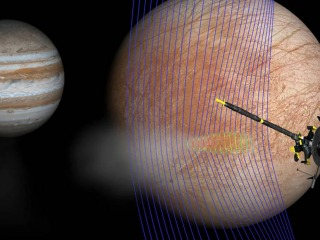 Picture of Europa