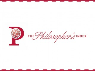 The Philospher's Index