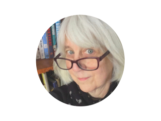 Barbara Fister, information literacy scholar