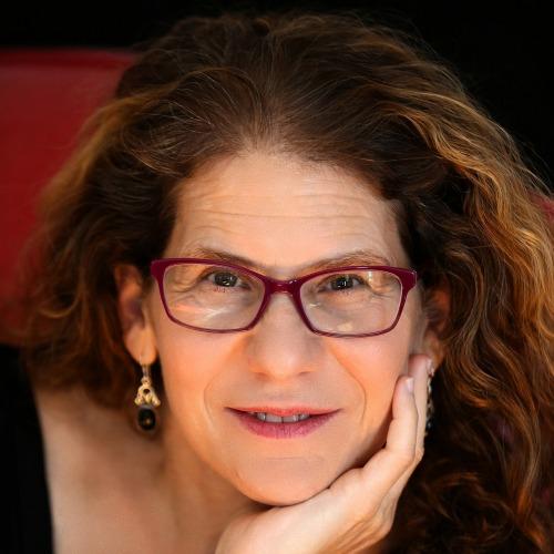 Eileen Pollack