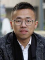Jason Chen '07