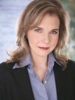 Katharine Cullison '81