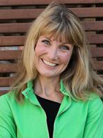 Diane Marty '92