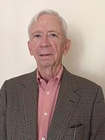 John Miller '56