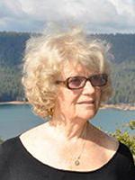 Judy Kildow '64