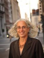 Jeanne Myerson '75