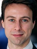 Nathaniel Steinfeld '06