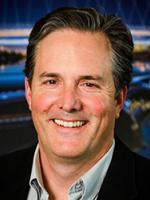 Steve Smith '86