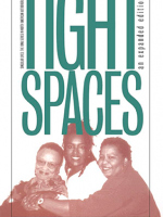 cover of Tight Spaces