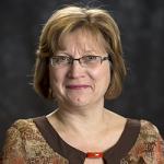 Joyce Bergan