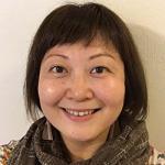 Chisato Kojima