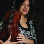 Diane Phoenix-Neal