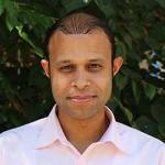 Hany Abdelmoula image