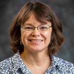 Elaine Marzluff profile photo