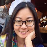 Qiaomei Tang