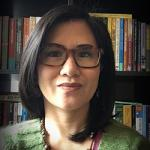 Sharon Quinsaat