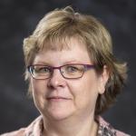 Pamela Sittig