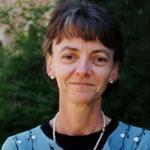 Vicki Bentley-Condit