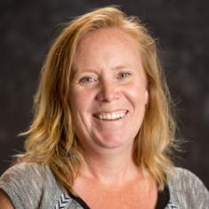 Amy Van Manen