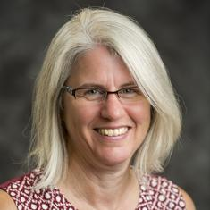 Joyce M Stern