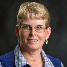Melinda Drees